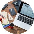 Blog Nicodemo