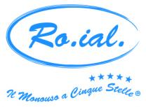 Produse profesionale Roial