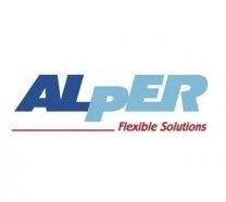 Produse profesionale Alper