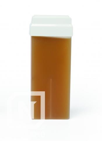 Ceara de epilat - MIERE - pt. piele normala - 100 ml