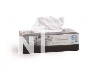 Servetele pentru aplicat lichide demachiante