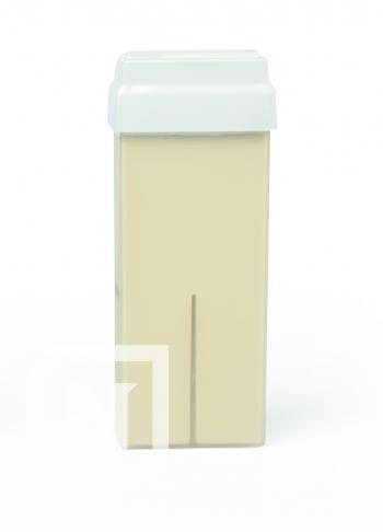 Ceara de epilat - OXID DE ZINC - pt. piele delicata - 100 ml