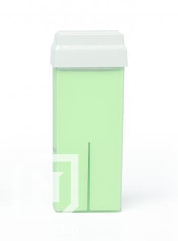 Ceara de epilat - ALOE VERA - pt. piele delicata - 100 ml