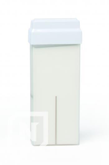 eara de epilat - MICROMICA - pt. piele sensibila cu parul scurt si deosebit de dificil - 100 ml