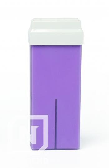Ceara de epilat - FRUCTE de PADURE - pt. o mai buna aderenta la par - 100 ml
