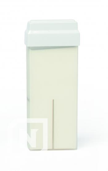 Ceara de epilat - LAPTE - pt. piele delicata - 100 ml