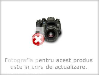 Ceara traditionala - ALBASTRA - DISCHETE - 1kg/pachet