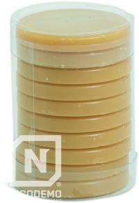 Ceara traditionala - MIERE - DISCHETE - 400 g (10 dischete)
