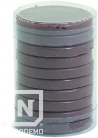 Ceara traditionala - CIOCOLATA - DISCHETE - 400 g (10 dischete)
