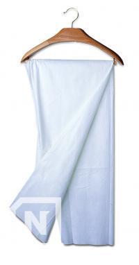 Pantaloni pentru electroterapie - picioare deschise - TNT 1022