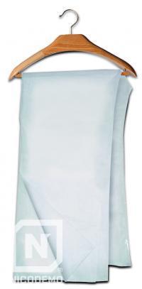 Pantaloni pentru presoterapie - picioare inchise - TNT
