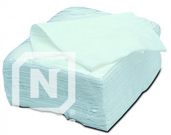 Prosoape simple - TNT 1022 LINS - 40X50 cm - 50buc./pachet