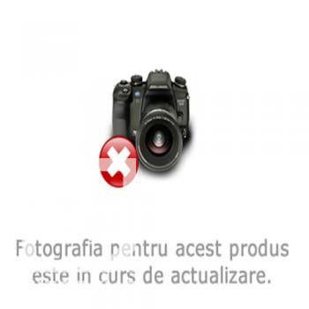Prosoape cu modele - C.A.S. (hartie uscata) - 40x50 cm - 50buc./pachet