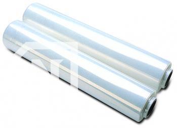 Pelicula pentru solarium BP