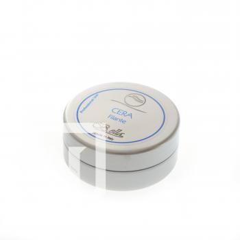 Ceara modelante cu efect de luciu - 100 ml