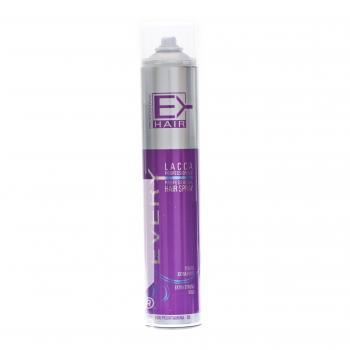 Spray fixativ
