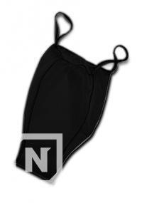 Chiloti femei GOLD COLLECTION - NEGRI - SLIP - TNT - 100 buc./pachet