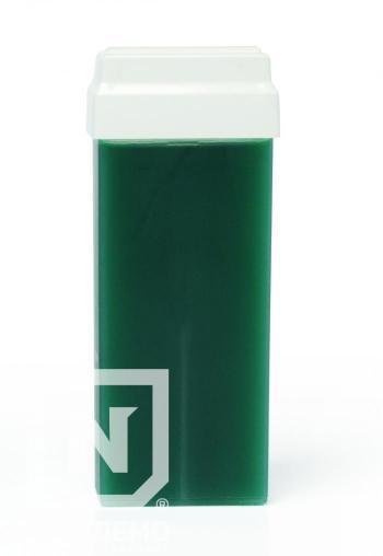 Ceara de epilat - CLOROFILA - pt. piele normala - 100 ml