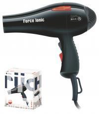 Uscator de par profesional Ionic Force 2200