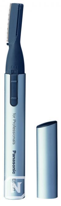 Masina tuns electrica profesionala Panasonic pentru contur