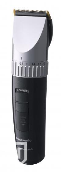 Masina telectrica profesionala pentru tuns parul  Panasonic ER1512