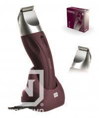 Masina electrica profesionala pentru tuns parul Double Cut
