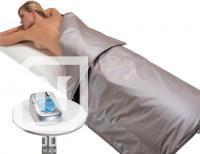 Temocuverta BODYCOVER - 190x120 cm - Reglator de temperatura electronic