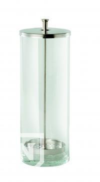 Recipient pentru sterilizat - 750 ml
