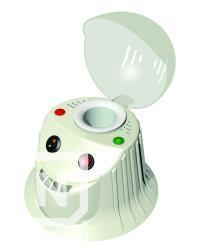 Sterilizator cu cuart Sterilball Quartz - cu timer