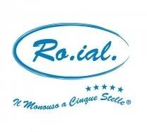Produse profesionale Roial
