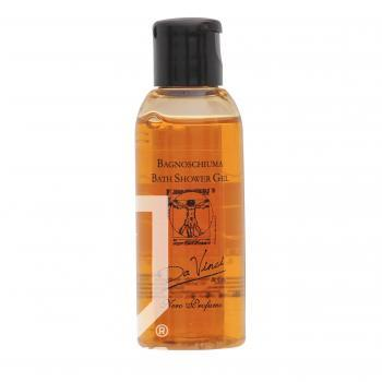 Gel de dus - 50 ml