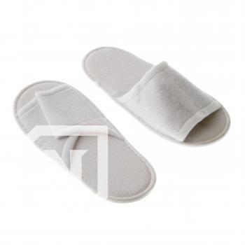 Slapi - ALBI - ambalati in plic (fara personalizare)