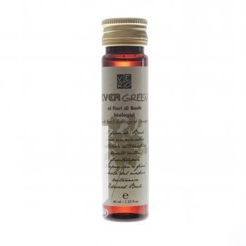 Sampon pentru par  - 40 ml