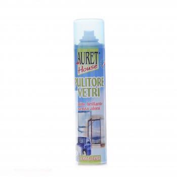 Spray pt. curatarea geamurilor fara amoniac - 300 ml
