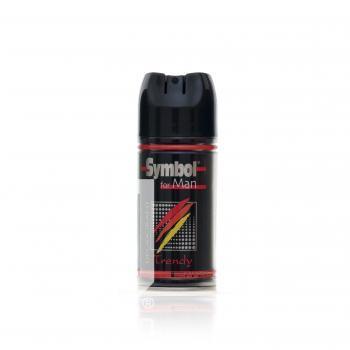 Spray deodorant pentru barbati - TRENDY - 150 ml