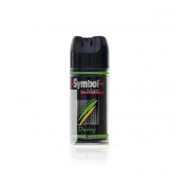 Spray deodorant pentru barbati - DERBY - 150 ml